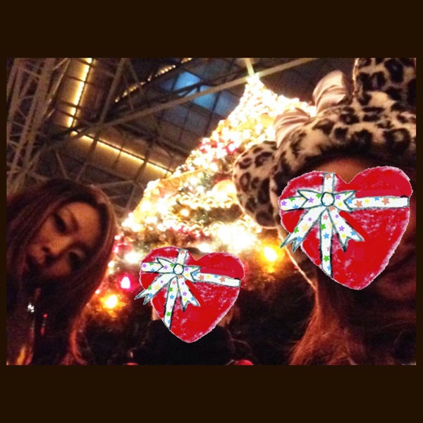 cheer_Fioreブログ_時間は有限!☆ビン☆_1