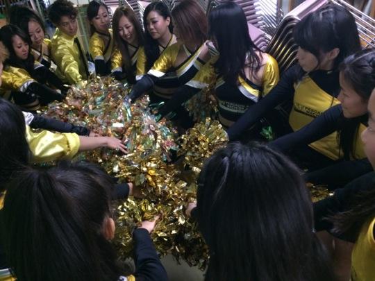 cheer_Fioreブログ_今シーズンも、ありがとうございました!☆さきこ☆_6