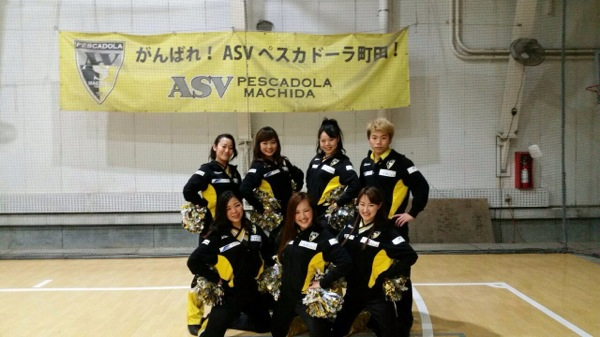 cheer_Fioreブログ_コミュニケーションの力☆さやか☆_3