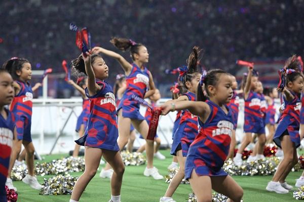 FC東京キッズチア-味の素スタジアム-31