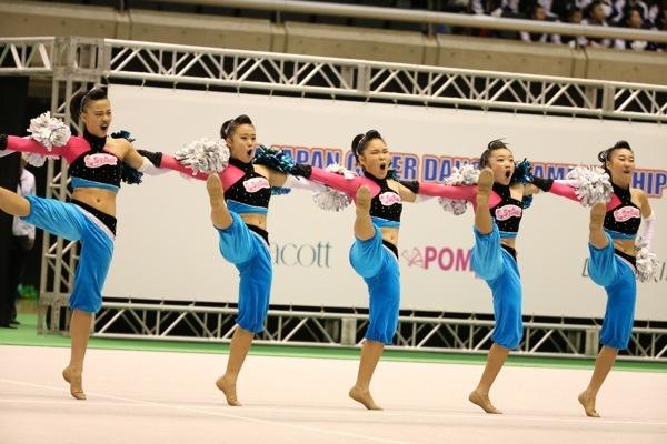 JCDA_第15回全日本チアダンス選手権大会No.2_13