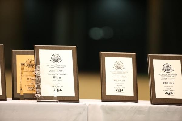JCDA_第15回全日本チアダンス選手権大会No.2_1