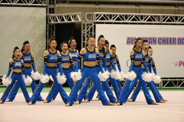 JCDA_第15回全日本チアダンス選手権大会No.2_3