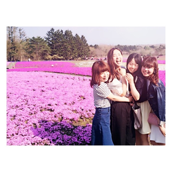 cheer_Fiore_2015年大晦日★SHIHO★_4
