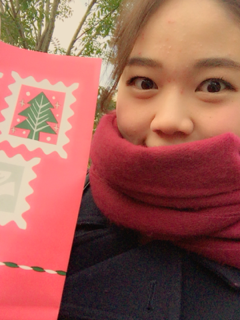 cheer_Fiore_メリークリスマス!★MISAKO★_1