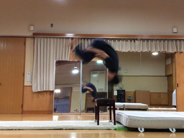 町田チアリーダーフィオーレ-3