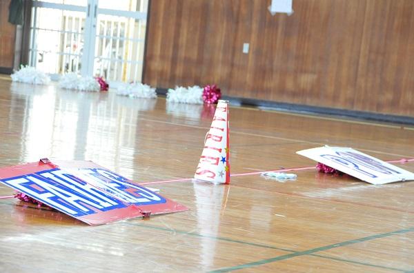 湘南辻堂チアスクール‐フェアリーポップ‐19