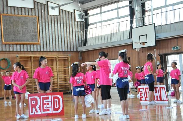 湘南辻堂チアスクール‐フェアリーポップ‐13