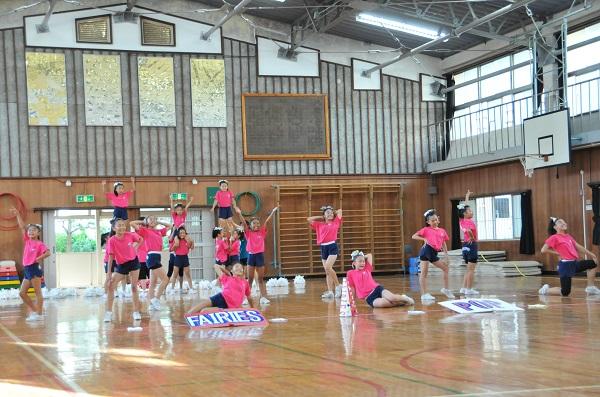 湘南辻堂チアスクール‐フェアリーポップ‐29