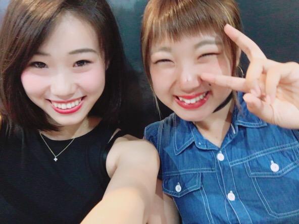町田チアスクールフィオーレ2