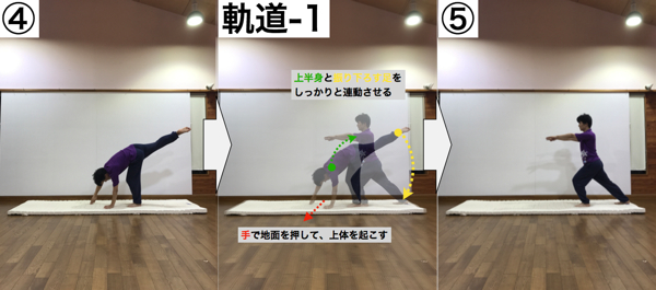 チア_ダンス_アクロバット_側転_8-2