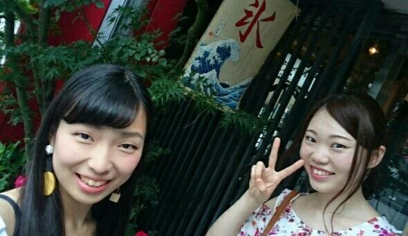 町田チアスクールフィオーレ1