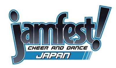 【公式】ジャムフェスジャパン舞浜大会 大会概要 決定