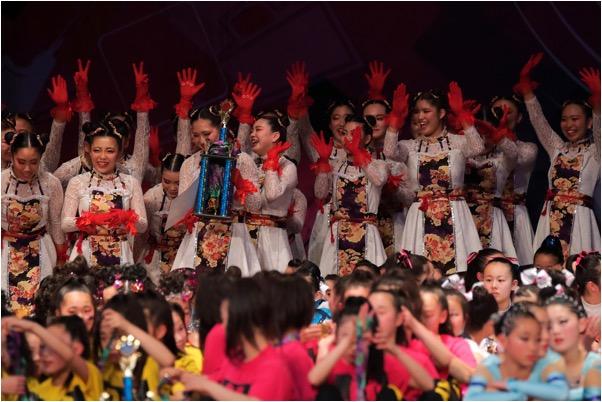 JAMfest JAPAN vol.11 in MAIHAMA_34