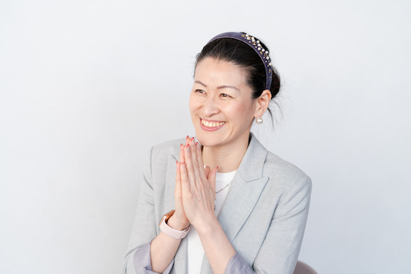 審査員_夏チア_期待_演技_チア_3