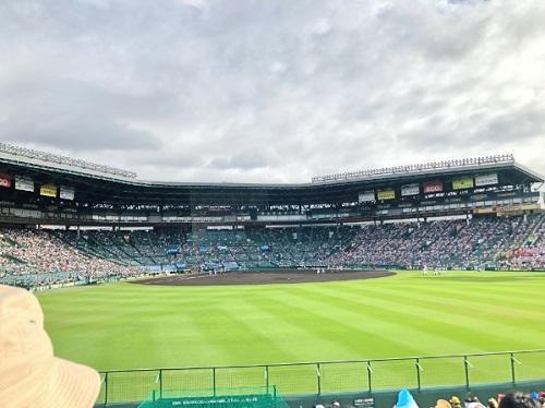 町田チアリーダー‐フィオーレ3