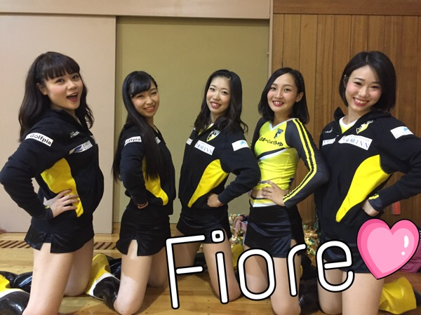 町田チアスクール-フィオーレ3