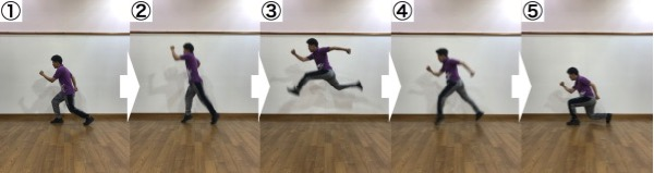 チア_ダンス_アクロバット_トレーニング_ジャンプ力_跳躍力_スプリットジャンプ_1