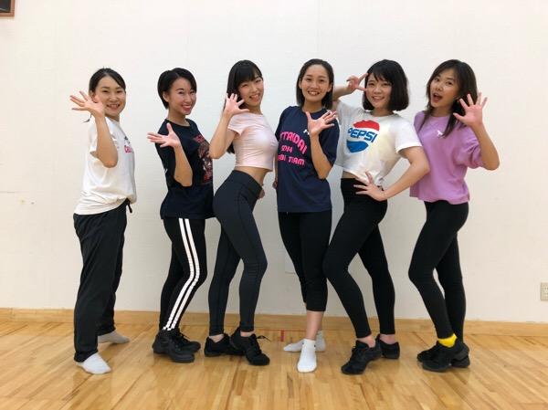 町田チアスクール‐フィオーレ4