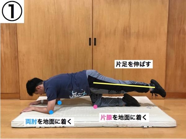 チア_ダンス_アクロバット_トレーニング_ジャンプ力_臀部3_2