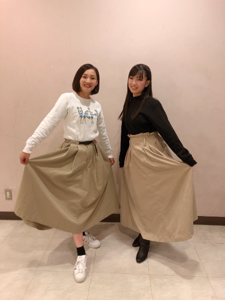 町田チアリーダー‐フィオー1