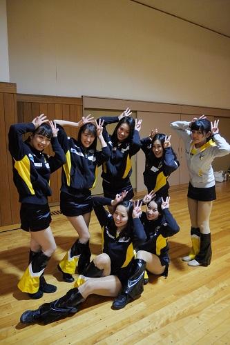 町田チア3