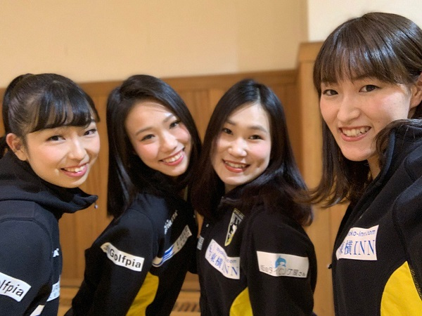 町田チアスクール―フィオーレ3