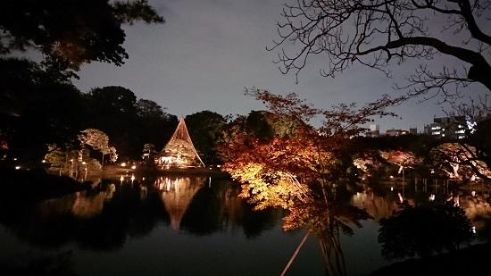 町田チアスクール‐フィオーレ3