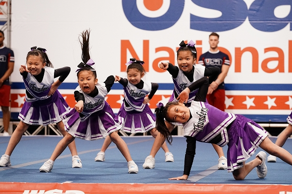 USA_Nationals_Japan_cheerleading_AS0323_14