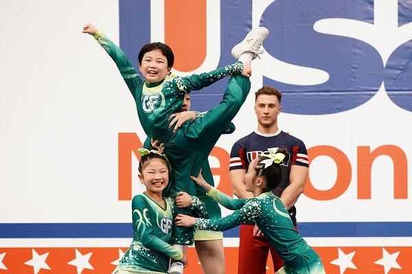 USA_Nationals_Japan_cheerleading_AS0323_15