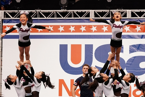 USA_Nationals_Japan_cheerleading_AS0323_18