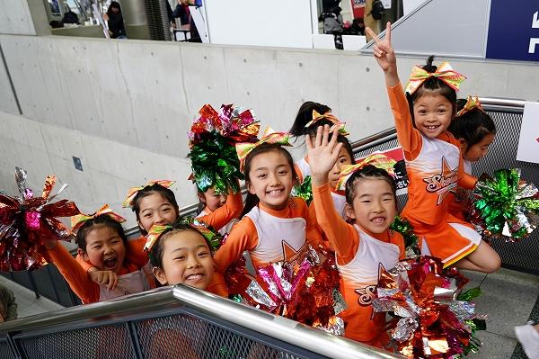 USA_Nationals_Japan_cheerleading_AS0323_19