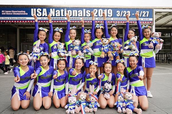 USA_Nationals_Japan_cheerleading_AS0323_22