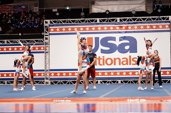 USA_Nationals_Japan_cheerleading_AS0323_24