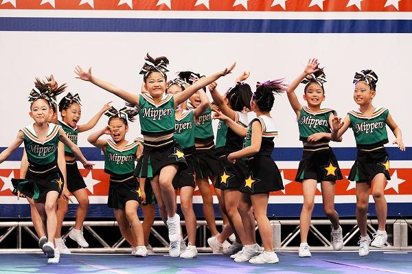 USA_Nationals_Japan_cheerleading_AS0323_25
