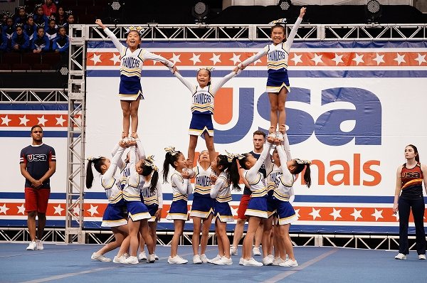 USA_Nationals_Japan_cheerleading_AS0323_6