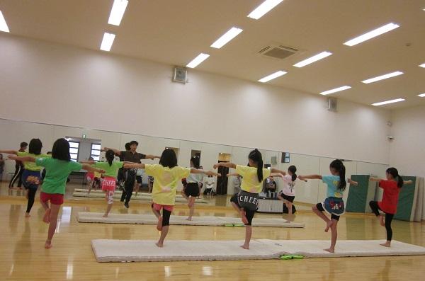 チア‐アクロバット‐町田成瀬2