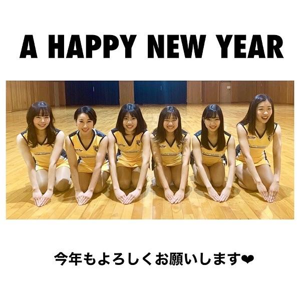 NEW WORLD!☆SHIHO☆