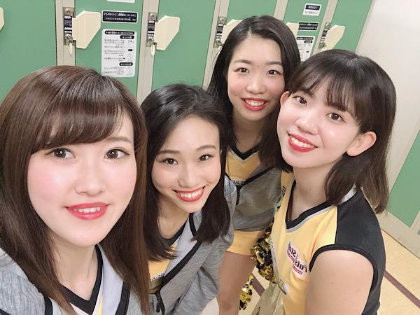 イベント出演レポート☆MIKU☆