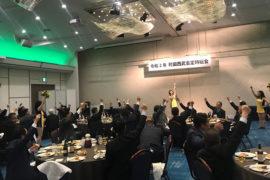 イベント出演レポート☆NATSUKI☆