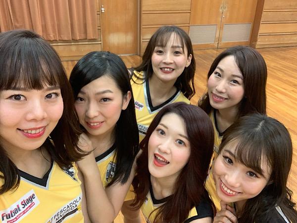Practice scene ☆MIKU☆