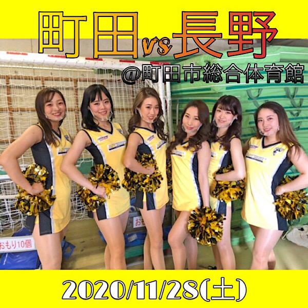 11/27HG予告☆REI☆