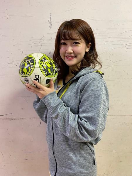 リーグ戦全終了☆MIKU☆