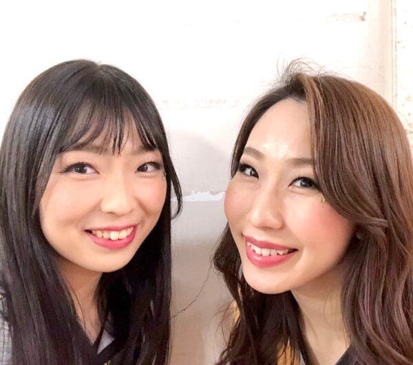 1/30名古屋オーシャンズ戦レポート☆MIYUKA☆