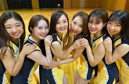 7/3ホームゲーム報告☆REI☆