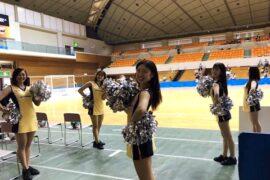 FIFAフットサルワードカップinリトアニア2021 日本VSスペイン戦 ☆NATSUKI☆